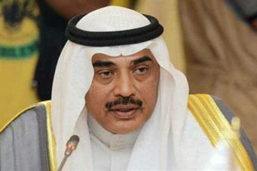 پمپئو با همتای کویتی خود گفتوگو کرد