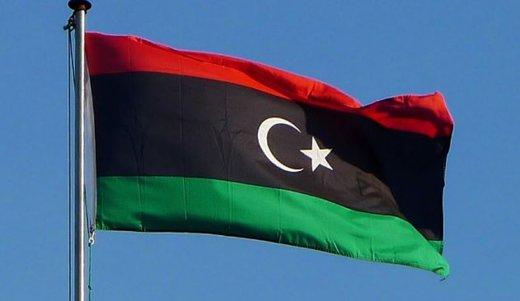 الداخلية الليبية:السفينة الإيرانية المحتجزة لا تحوي أسلحة كما أدعى الاعلام السعودي/صور