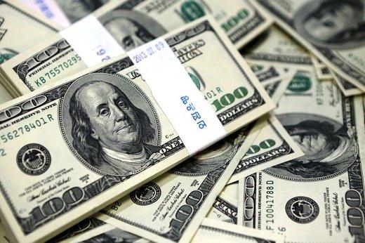 دلار به سوی کانال ۱۲.۰۰۰ تومانی حرکت کرد