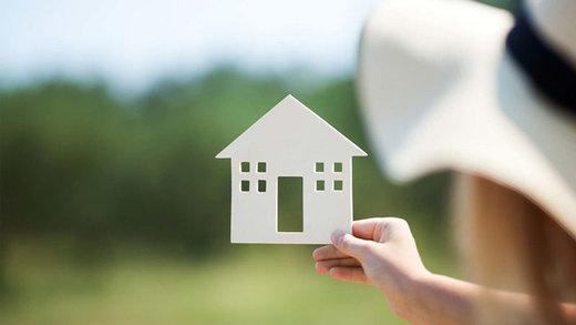 نرخ رهن و اجاره آپارتمان در افسریه+جدول قیمت