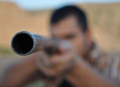 جزییات قتل ۲ شکارچی زیر چرخهای خودرو ماموران محیط زیست