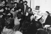 امام خمینی؛ رهبری که زمین فوتبال را به میدان جنگ تشبیه کرد