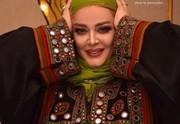 رقابت بهاره رهنما با لادن مستوفی برای بازی در فیلم «روز واقعه»