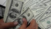 پیشبینی کاهش بیشتر قیمت دلار