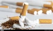 عوارض مصرف «نیکوتین» را بهتر بشناسید