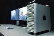 فیلم   مک پرو ۶ هزار دلاری اپل و نمایشگر ۵ هزار دلاریاش را ببینید