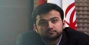 پسر محسن رضایی آماده کاندیداتوری در انتخابات مجلس شد
