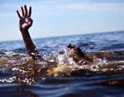 غرق شدن کودک مسافر در رودخانه هراز/ جستوجو برای یافتن جسد کودک