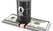 نفت در بازارهای جهانی ارزان شد