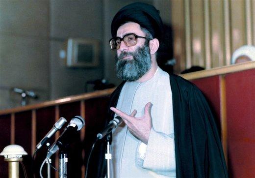 در جلسه فوق العاده مجلس خبرگان چند نفر به رهبری آیت الله خامنهای رأی مثبت دادند؟