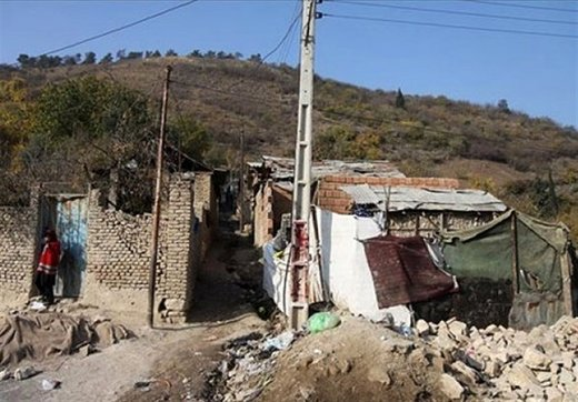 وزارت کشور: مهاجرت به شهرها پلکانی شده است