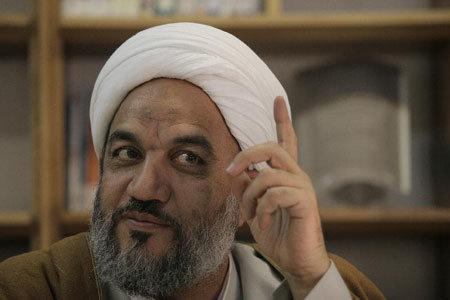 رونمایی دبیرکل پایداری از مدل انتخاباتی این جبهه برای انتخابات مجلس
