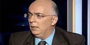 کمیسر شورای حقوق بشر عامل حادثه بندر الفجیره را اعلام کرد