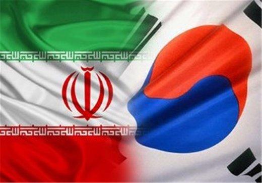 برای حل مشکلات بانکی با ایران تلاش میکنیم