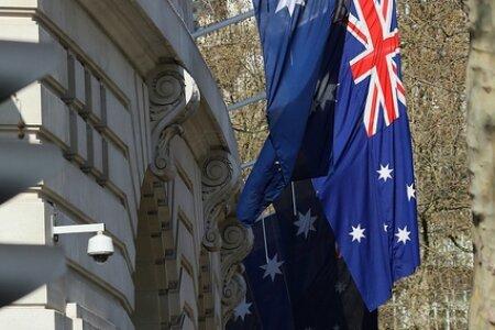 سقوط نرخ بهره استرالیا به پایینترین سطح تاریخ