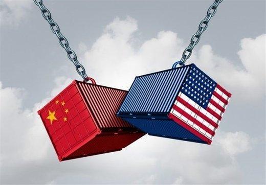 جنگ تجاری چین و امریکا وارد فاز جدید شد