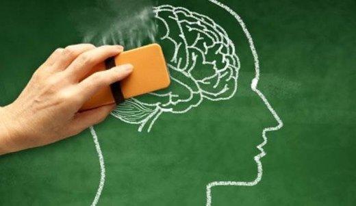 آیا کلسترول خطر ابتلا به آلزایمر را افزایش میدهد؟