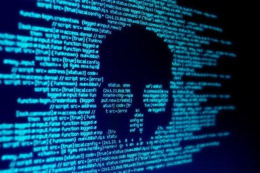 افشاگری بلومبرگ درباره همکاریهای سایبری عربستان و اسرائیل برای ترور مخالفین