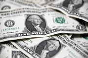 توضیحات دولت درباره ۱۸ میلیون دلار ارز ۴۲۰۰ تومانی/ رکورددار مداخله ارزی کدام دولت است؟