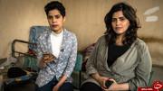 این دو خواهر عربستانی ۵ سال برای فرار از کشورشان وقت گذاشتند/ عکس