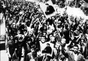 خاطرهای جالب از ترس ساواکیها هنگام دستگیری امام خمینی