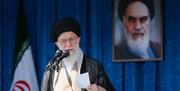 Leader: Bahrain, Saudi rulers in quag for betraying Palestinians
