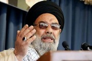 امام جمعه اصفهان: هر یک از علما درباره حجاب صحبت میکند رسانههای خارجی بهرهبرداری میکنند