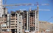 پیشبینی کاهش قیمت مسکن در ماههای آینده