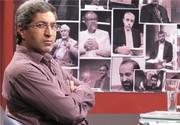 خاطره جالب حبیب احمدزاده از همسایگیاش با هما روستا