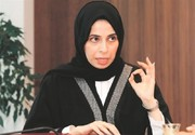 قطر درباره تداوم بحران با ۴ کشور عرب هشدار داد