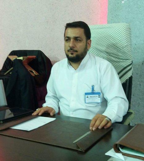 حمایت موسسه خیریه امیران افلاک خرمآباد از ۱۵۰ خانواده بیبضاعت