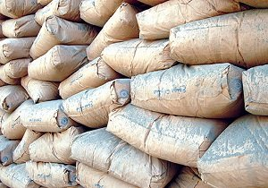 مقصد اصلی صادرات سیمان ایران کجاست؟