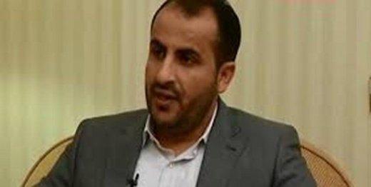 انصارالله یمن: تجاوز سعودیها در روز عید هم ادامه داشت