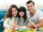 ۱۰ ترفند برای تعادل میان کار و زندگی/ چطور به عنوان پدر یا مادر بین زندگی و کارتان تعادل برقرار کنید