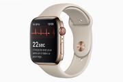cycle tracking در Watch OS 6 با موضوع سلامت زنان معرفی شد