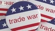 هشدار صندوق بینالمللی پول: جنگ تجاری امریکا و چین رشد اقتصادی دنیا را کاهش میدهد