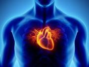 خطرناکترین زمانهای سال برای سلامت قلب/ چطور سن قلب را کاهش دهیم؟