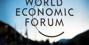 آغاز به کار نشست مجمع جهانی اقتصاد