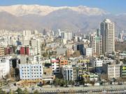 خرید خانه در گرانترین منطقه تهران چقدر آب میخورد؟