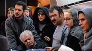 یک مقام قضایی کرمان: حتما باید میریختند شیشه سینما را میشکستند که توقیف توجیه داشته باشد؟