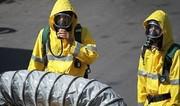 اداره خودمختار کردها: ترکیه در راس العین از تسلیحات شیمیایی استفاده کرده است