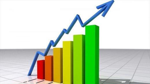 رشد اقتصادی ایران سال آینده مثبت میشود؟