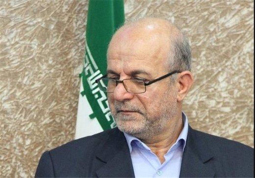 چند پیششرط آقای نماینده برای مذاکره ایران با آمریکا