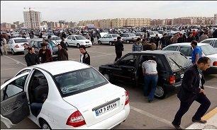 خودروهای پرفروش چه قیمتی دارند؟