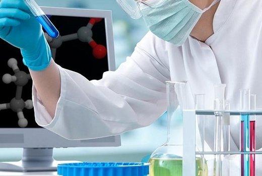 روز ملی بیماریهای نادر تصویب و ابلاغ شد