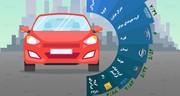 اینفوگرافیک |یک کمپانی آلمانی بزرگترین تولیدکننده خودرو در جهان شد