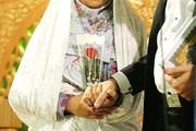 ثبت ازدواج ۵۵۰.۰۰۰ نفر در سال گذشته/ کدام شهرها کمترین ازدواج را داشتند؟