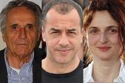 گلدن گلوب ایتالیا نامزدها را شناخت/ برگزیدههای مطبوعات سینمایی