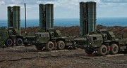 پنتاگون: ترکیه تا ۳۱ جولای فرصت دارد خرید اس۴۰۰ را متوقف کند