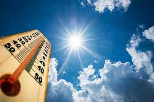 خبر خوب: این هفته هوا خنکتر میشود